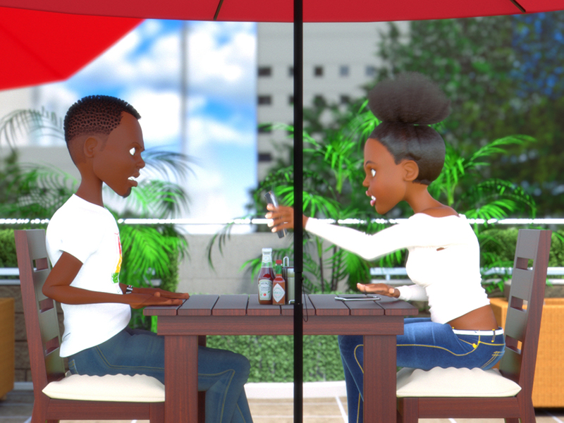 3d-animation-johnny-julie-ufisi-still-epic-animation-studios-kenya