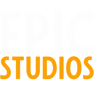 Epic Animation Studios Logo