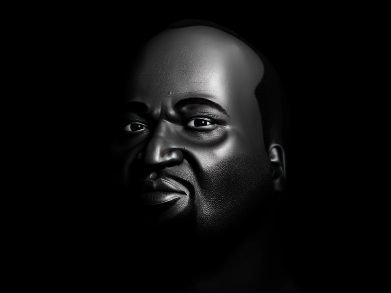 3d-character-portrait-hassan-epic-animation-studios-kenya