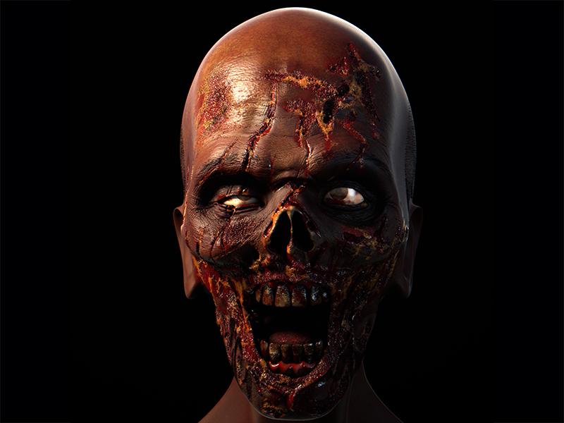 3d-character-portrait-zombie-dead-face-epic-animation-studios-kenya